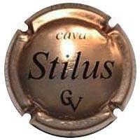STILUS X. 93644