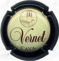 VERNET V. 3758 X. 2918 (NEGRE)