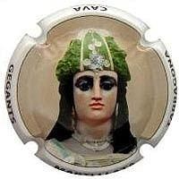 MARTI LLATA X. 105681 (TARRAGONA)