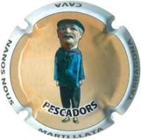 MARTI LLATA X. 104958 (PESCADORS)