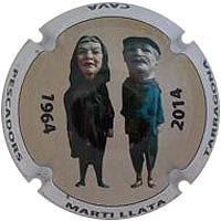 MARTI LLATA X. 116273