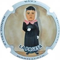 MARTI LLATA X. 94153 (LA PAGESA)