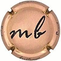 MIRIAM BUITRAGO X. 126841 (ROSAT)