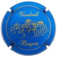 VENDRELL BAQUES X. 130574