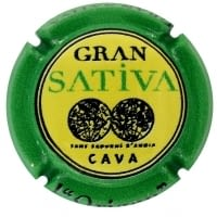 SATIVA X. 129239