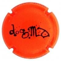 DOGMA X. 112755