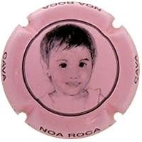 NOA ROCA X. 110106
