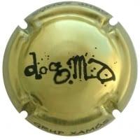 DOGMA X. 126741