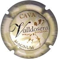 VALLDOSERA V. 6600 X. 13132 MAGNUM