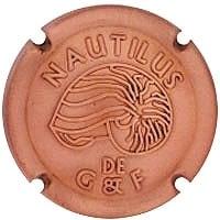 NAUTILUS X. 121921