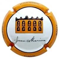 JOAN MARINA X. 127456