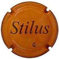 STILUS X. 114550