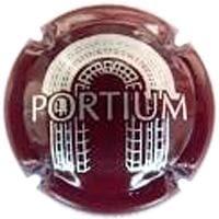 PORTIUM X. 74958