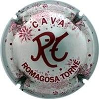 ROMAGOSA TORNE X. 132985