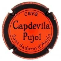 CAPDEVILA PUJOL X. 137260