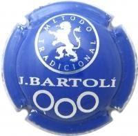 BARTOLI V. 1460 X. 04434
