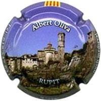 ALBERT OLIVA V. 58352 (RUPIT)