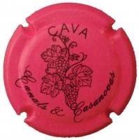 CANALS & CASANOVAS V. 11228 X. 19687