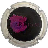 ARTIGAU X. 111857