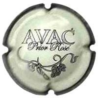 AVAC PRIOR X. 57671