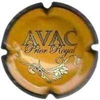 AVAC PRIOR X. 73431