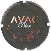AVAC PRIOR X. 87575