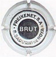 FREIXENET V. 0466 X. 06869
