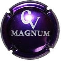 CLOS VINIFERA X. 76407 MAGNUM
