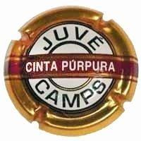 JUVE & CAMPS V. 2316 X. 00169