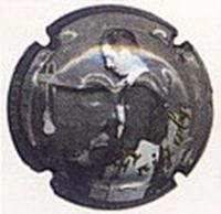 FRIGULS V. 3809 X. 07584 MAGNUM AMB GRAVAT