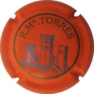 ROSA Mª TORRES V. 27361