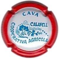 COOP DE CALAFELL V. 21306 X. 72162