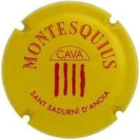 MONTESQUIS V. 33147 X. 119423