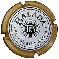 RAMON BALADA V. 0615 X. 07886