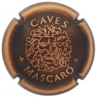 MASCARO X. 139081