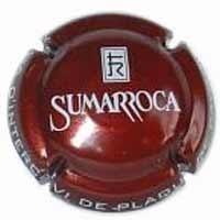 PIRULA TROBADES 2005 X. 11868 (SUMARROCA)