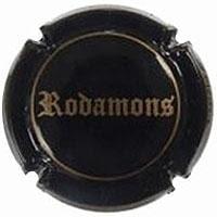 RODAMONS X. 106797