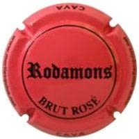 RODAMONS X. 121712