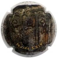 SIMO DE PALAU X. 130512