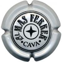 EL MAS FERRER V. 0555 X. 06786