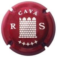 RAFOLS SURIA V. 14075 X. 91310 (GRANA)