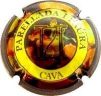 PARELLADA I FAURA V. 19378 X. 68043