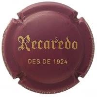 RECAREDO X. 129452