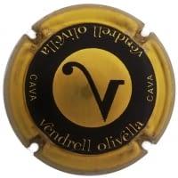 VENDRELL OLIVELLA X. 133490
