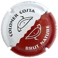 COLOMER COSTA X. 128920