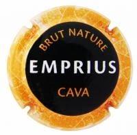 EMPRIUS X. 123011