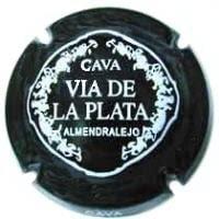 VIA DE LA PLATA V. A108 X. 20175