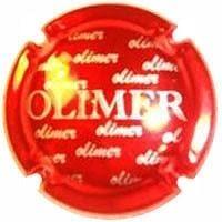 OLIMER V. 21995 X. 83609