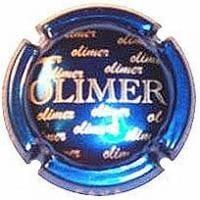 OLIMER V. 21996 X. 83607