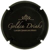 GOLDEN DRINKS X. 95411